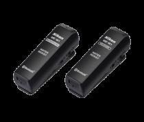 Nikon ME-W1 microphone sans fil