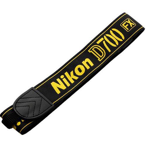 Nikon_25391_AN_D700_Neck_Strap_1233253146000_570579