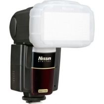 Nissin_ndmg8000_c_MG8000_Extreme_Speedlight_for_1346431112000_889599