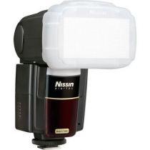 Nissin_ndmg8000_c_MG8000_Extreme_Speedlight_for_1346431112000_889599