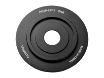 Olympus bague antireflet POSR-EP11