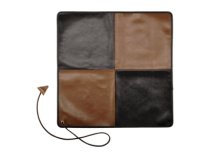 ACCESSORIES_CS-48_black_brown__ProductTop_001