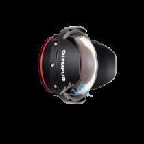 Olympus PPO-EP02 dôme pour 8mmf/1,8 Olympus