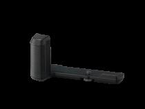 Panasonic DMW-HGR2 grip pour Panasonic GX9