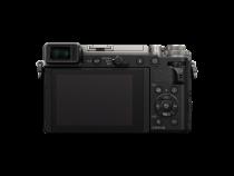 Panasonic GX9 nu