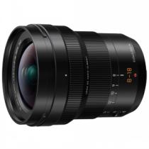 Panasonic LEICA 8-18mm f/2.8/4 DG VARIO-ELMARIT
