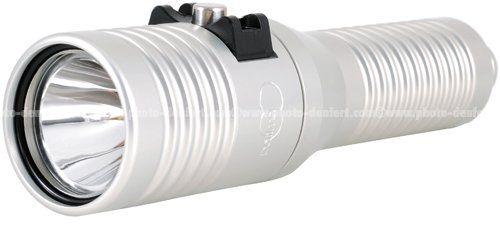 Patima lampe LED PL20