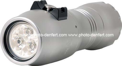 Patima lampe LED PL65