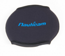 "Protection neoprene pour dome 6"" nauticam"
