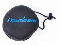 Protection neoprene pour hublots macro et compacts nauticam
