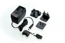 RGBlue chargeur avec adaptateur secteur ACBP-01