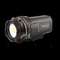 RGBlue Flash System 02-2