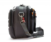 Sac CB27 pour ensemble photo cinebags