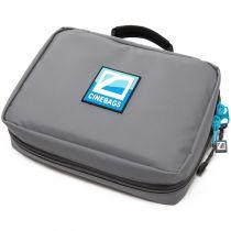 Sac de transport pour accessoires CB-76 Cinebags