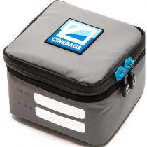 Sac de transport pour dôme fisheye CB-73 Cinebags