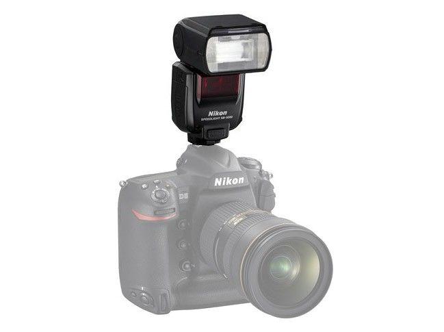 nikon-speedlight-sb5000-01