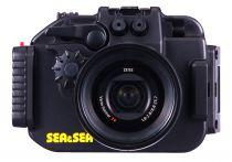 Sea&sea caisson RX100 III et V