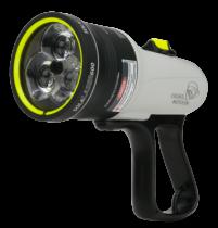 laser_600_profil