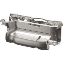 SONY BC-QZ1 Chargeur de Batterie NP-FZ100 Ultra Rapide