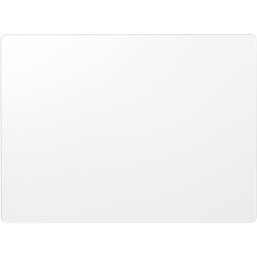SONY PCK-LG1 Protection d\'écran pour SONY Alpha 9