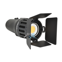 Stella Pro 5000 Light & Motion