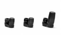 Systeme de controle d\'etancheite valve direct systeme m16 deporte nauticam
