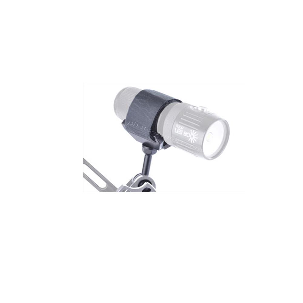 77693 tlc lampe