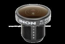 Inon UFL-M150 ZM80 photo denfert