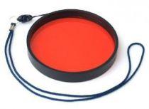 UR127 Filtre pour WP80