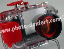 UR46D  Pour caisson Olympus de 46 mm