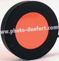 UR49 pour caisson Canon WP-DC2