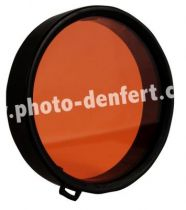 UR51 pour caisson Canon WP-D40