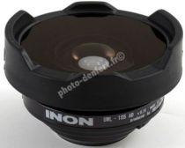 UWL105AD  Inon Objectif grand angle