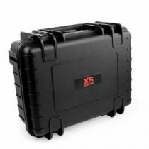 Valise pour GoPro ou caisson ultra-compact BBBO2