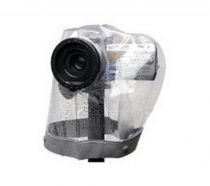 VC-1S PROTECTION CONTRE LA PLUIE POUR PHOTO ET VIDEO
