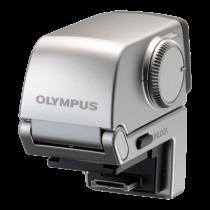 VISEUR OLYMPUS VF-3 face