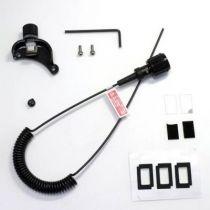 W12 Cable Inon/ Nikon CP1