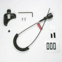 W13 Cable Inon pour Fuji FX701