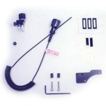W14 Cable Inon/ Sony MPK-PHB