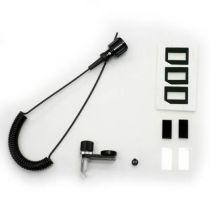 W20 cable Inon/Olympus PT030