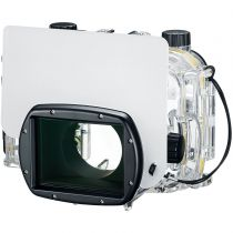 WP-DC56 Caisson Canon pour G1x MKIII