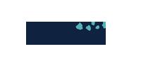 logo weefine site.png