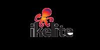 logo ikelite site.png