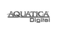 logo aquatica site.png