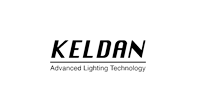 logo keldan site.png