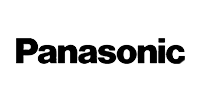 logo panasonic site4.png