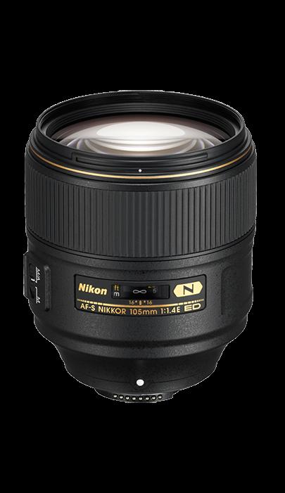 nikon_af_s_105mm_f_1_4_e_ed_lens_announcement