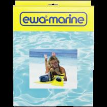 ewa_marine_ewa_marine_3d_package