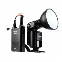 WITSTRO AD360II-N