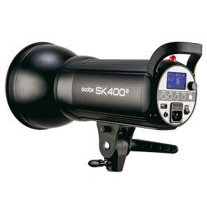 SK400II
